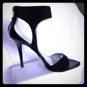 GUESS by Marciano High Heel Pump